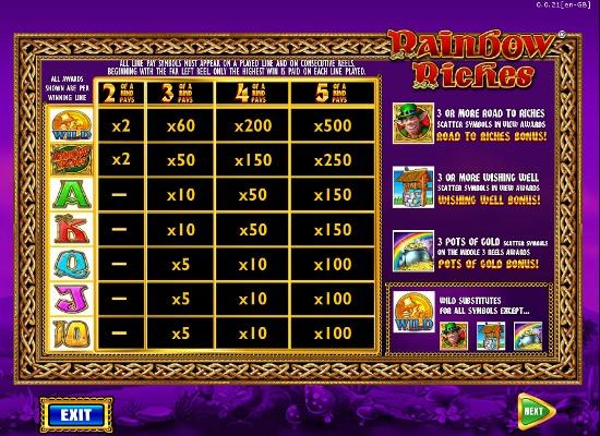 slot machine online free crazy slots