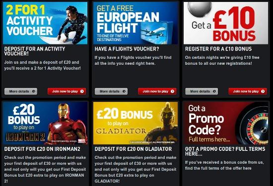 Super casino uk casino deposit free instant money no online rtg