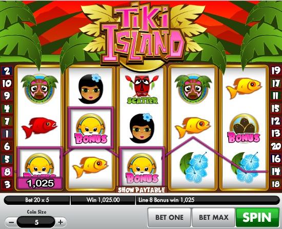 juegos de casino ruleta online gratis