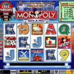 Free Slots Download Game - Monopoly Slots