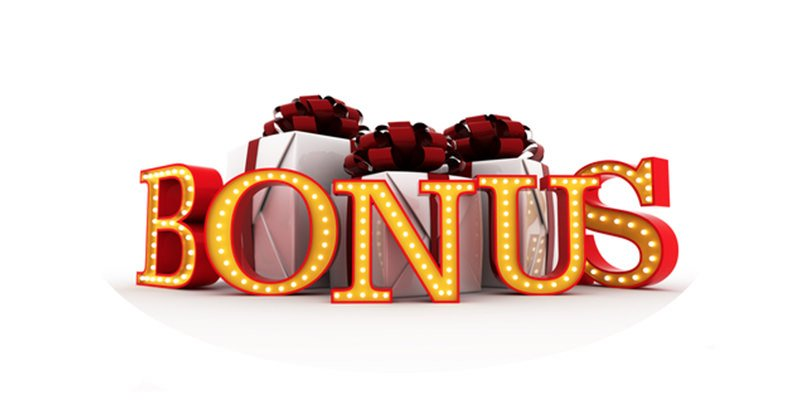 Free Slots Bonus No Deposit Uk
