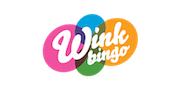 Logo image of the Wink Bingo brand