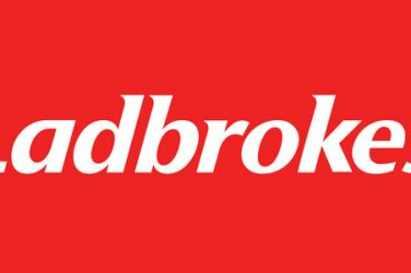 Image of the Ladbrokes casino promo code bonus offers