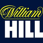 Image of the William Hill promotional code