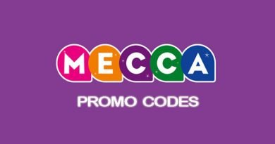 Header image of the mecca bingo promo codes review