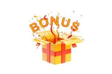 top 10 online slot bonus offers