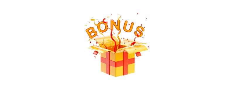 Header image of the top 10 online slot bonus offers review
