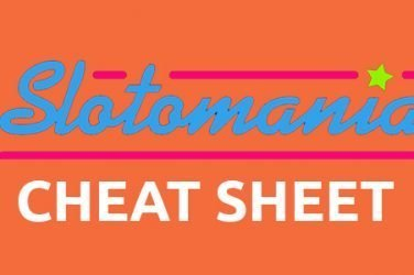 slotomania cheats 2019