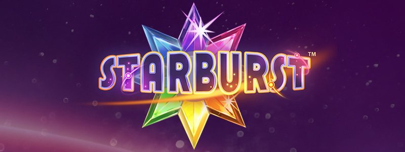 Header image for the starburst cheats sheet guide