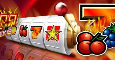 Sizzling Hot Slot Machine Cheats