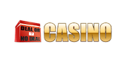 deal or no deal casino logo