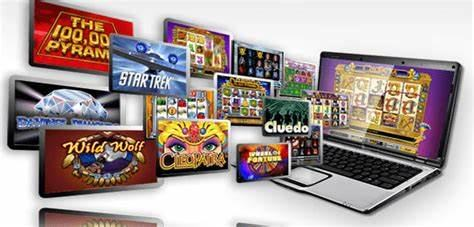 Featured image for the Top Bonuses for Online Slots article