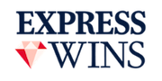 Logo image for the Express Wins brand